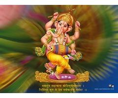 love vashikaran specialist babaji +91-8560038044